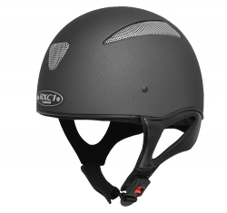 Gatehouse RXC1 Padded Inner Liner Black
