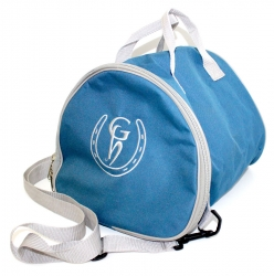 Gatehouse HS1 Hat Bag Blue