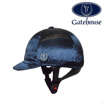 Gatehouse Stretch Hat Cover