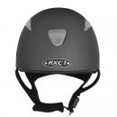 Gatehouse RXC1 Jockey Skull S-XL