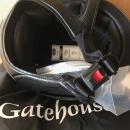 Gatehouse RXC1 Jockey Skull Limited Edition